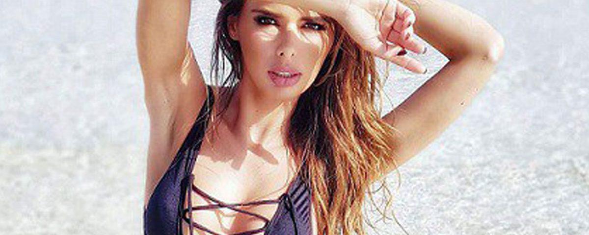 Miss Tourism Universe