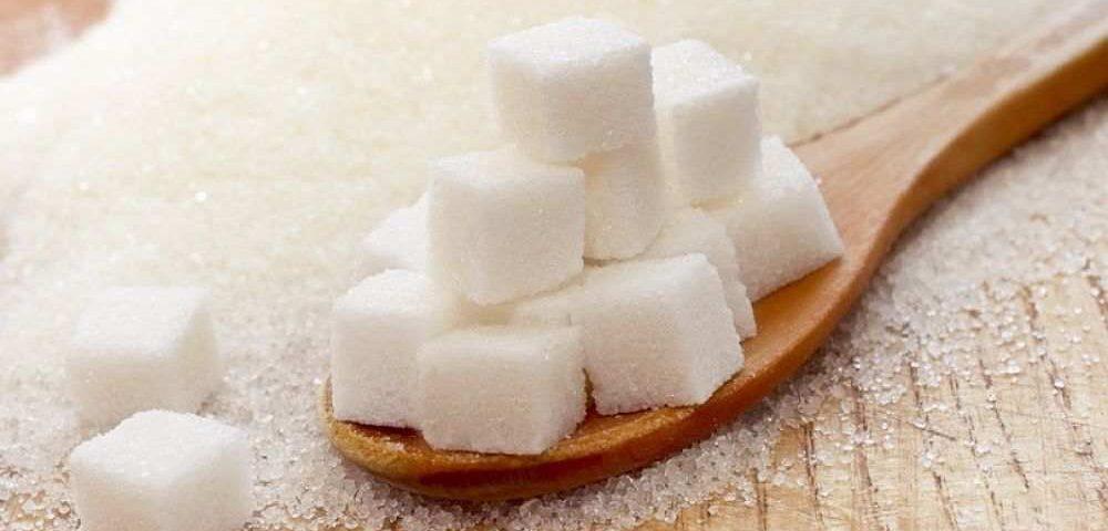 Beneficiile renunțării la zahăr