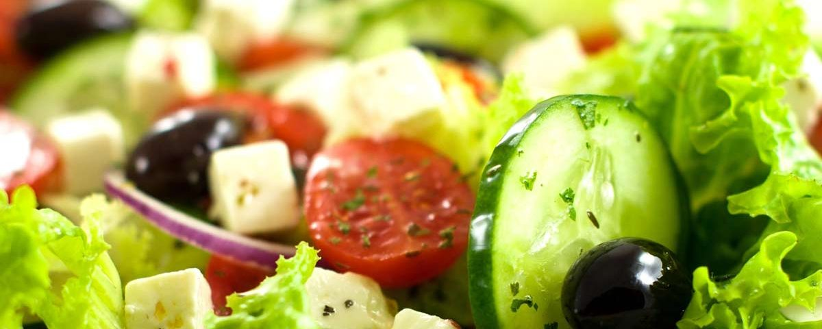 Mănâncă sănătos fara diete