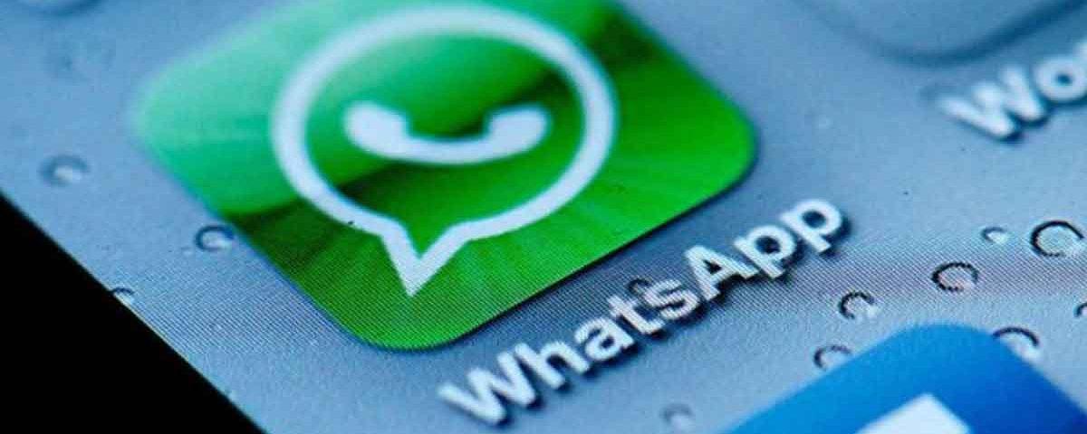 Avertisment pentru utilizatorii Whatsapp