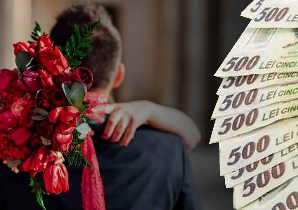 Teapa la nunta si cum o poti evita